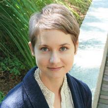 Mollie Monnig