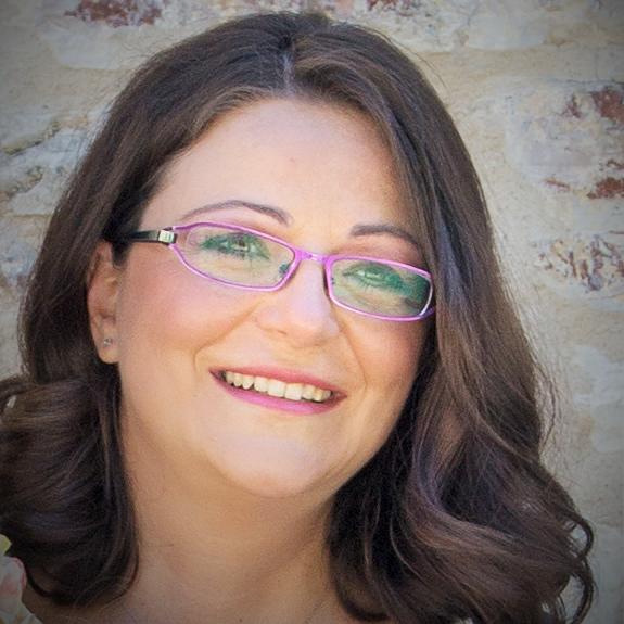 Evangelia Ntzani