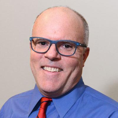 Bob Linscott, MTS