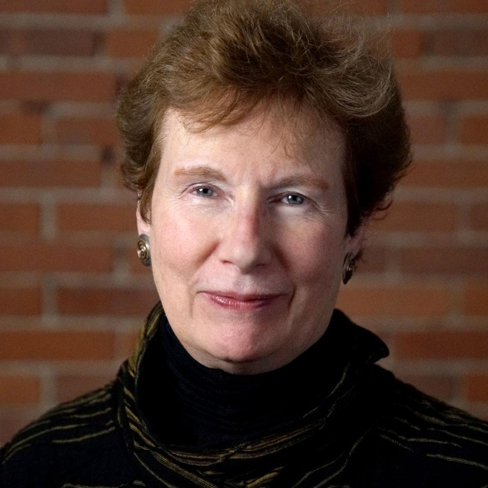 Dianne E. Horgan