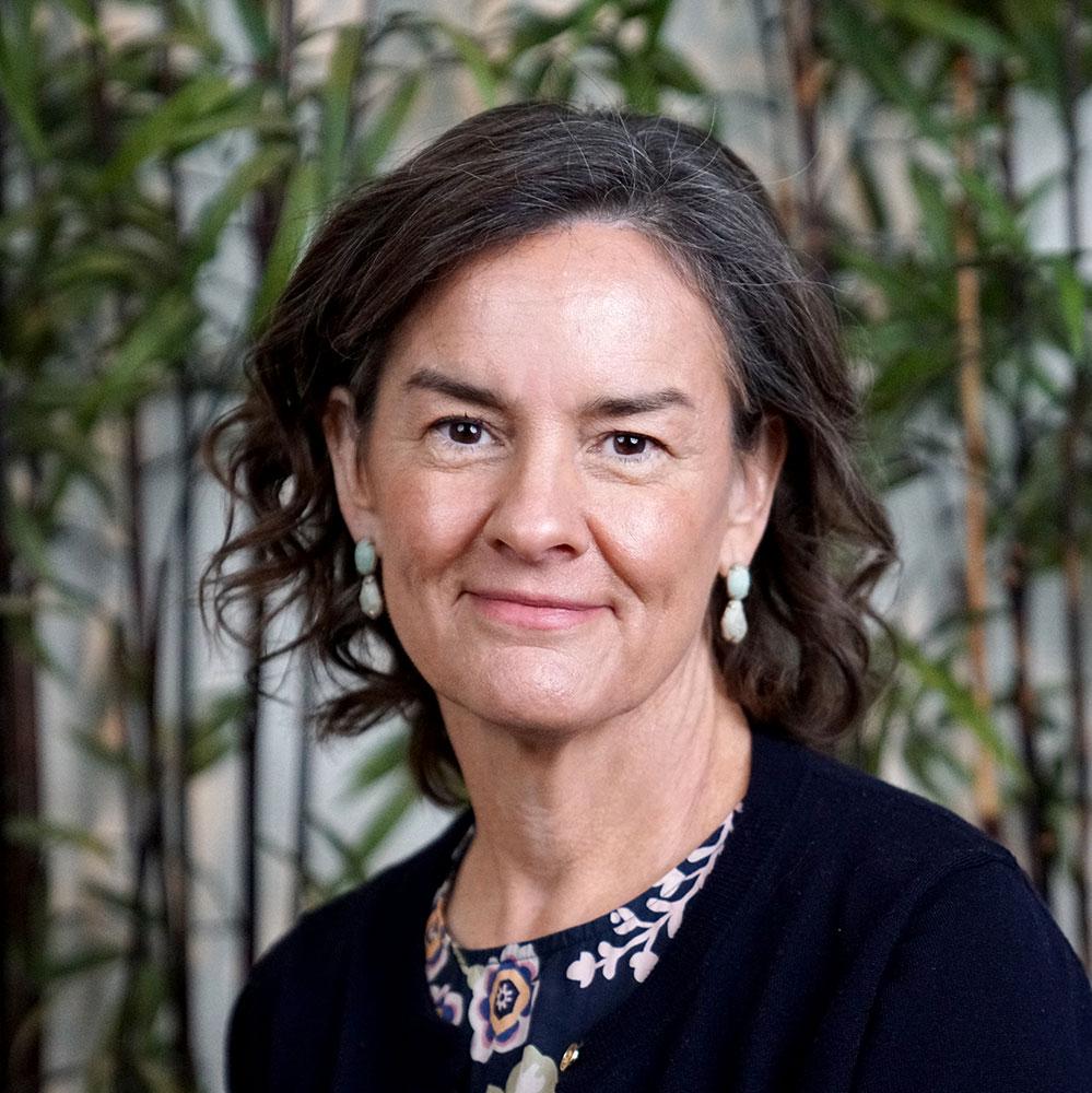Ellen Flynn, MD MTS