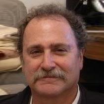 Harold D Roth, PhD