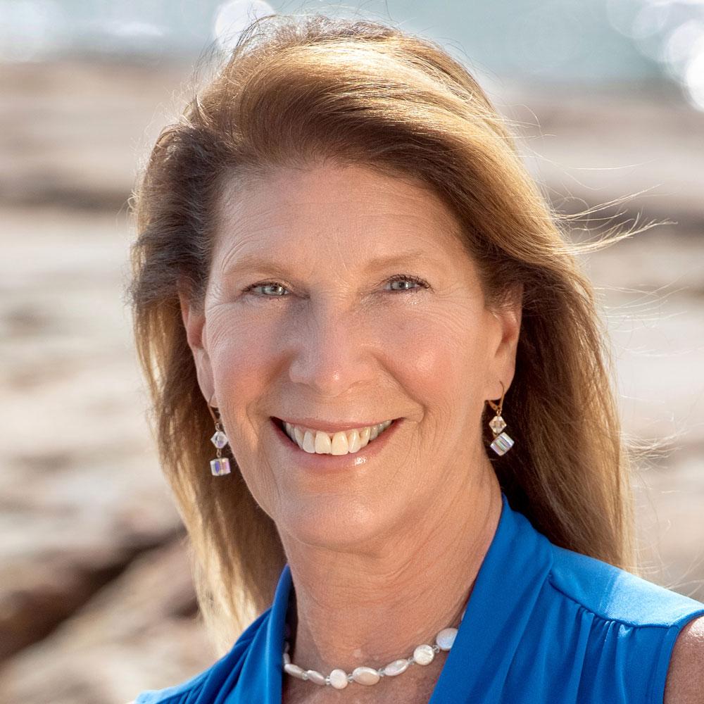 Kathleen Mitcheom MSN,CNM, RYT