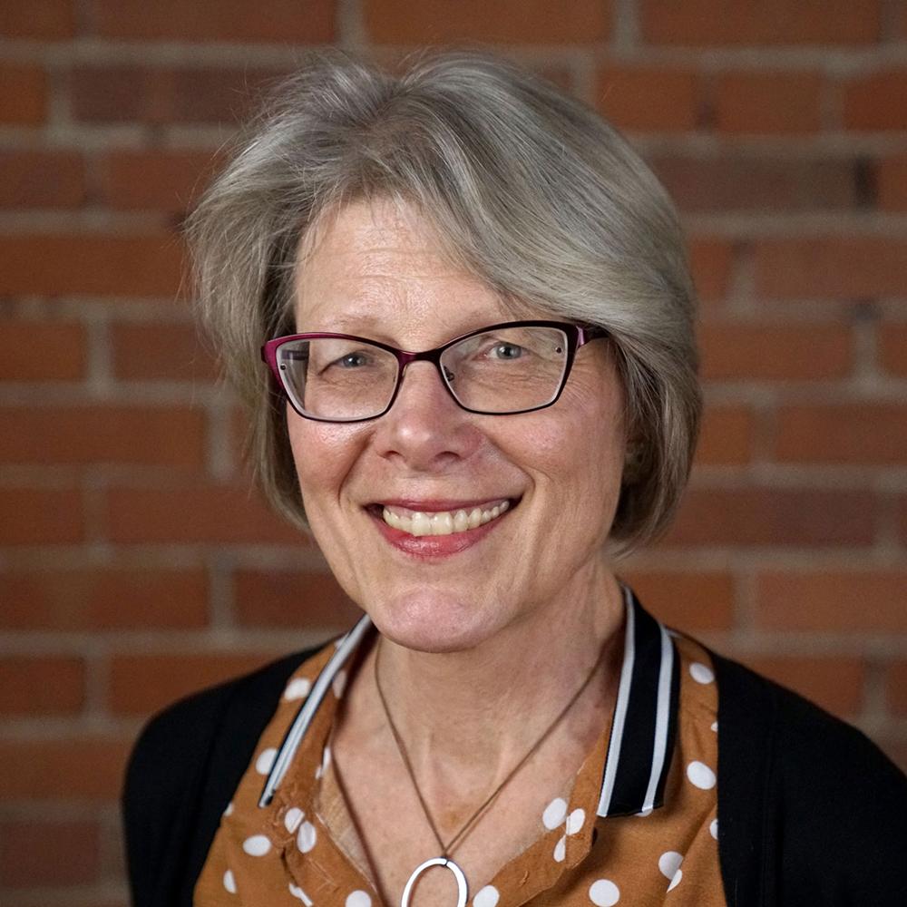 Lynn Koerbel, MPH