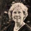 Agnes Kane