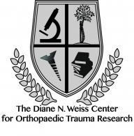 Dianne N Weiss Center For Orthopaedic Trauma Research