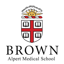 How-to-Get-Into-Brown-Medical-School (1).png