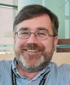 Eric Stach, Brookhaven National Laboratory :
