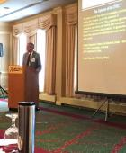 Dr. Suuberg Presenting at co-sponsored NEWMOA Workshop: