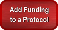 Click Here to Learn About How to Add Funding to a Protocol