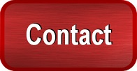 Click Here for IACUC Contact Information