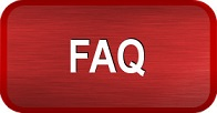 Click Here to Browse the Frequently Asked Questions