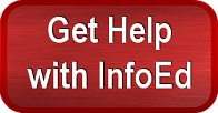 Click Here to Get Help with InfoEd