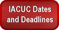 Click Here for IACUC Meeting Information