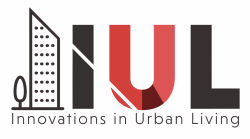 LOGO #4 - Only U Colored, Grey-ish building_2.png