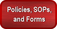 Click Here to Access Policies, SOPs, and Forms