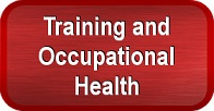 Click Here to Learn About Training and Occupational Health Requirements