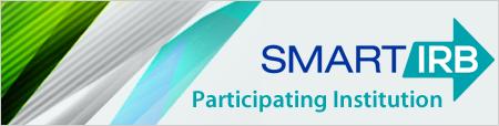 Single irb mandate research at brown brown university smart irb banner 450x114g platinumwayz