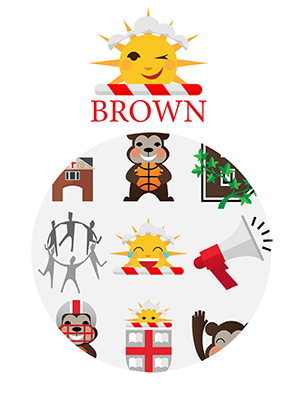 Brown_Emoji_Graphic_300.png