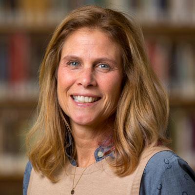 Susan Jamiel