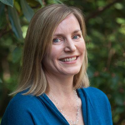 Gillian Kiley