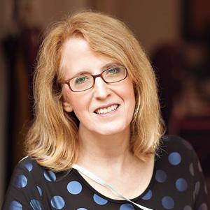 Jill Weaver