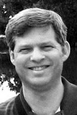 Stephen Helfand